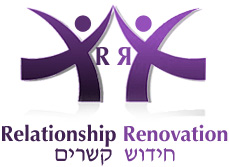 Relationship Renovation